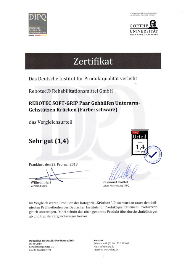 rebotec.nl/media/certificaat_soft_grip.jpg