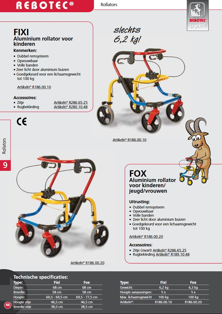 fixi_fox_folder