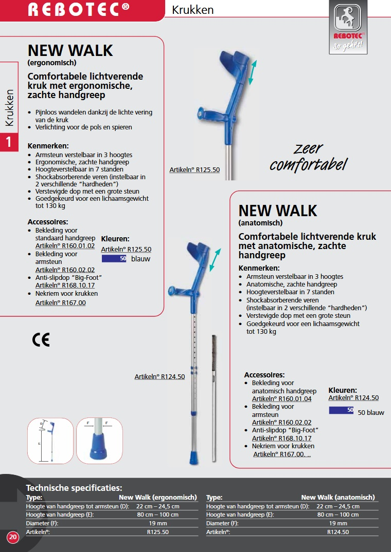new_walk