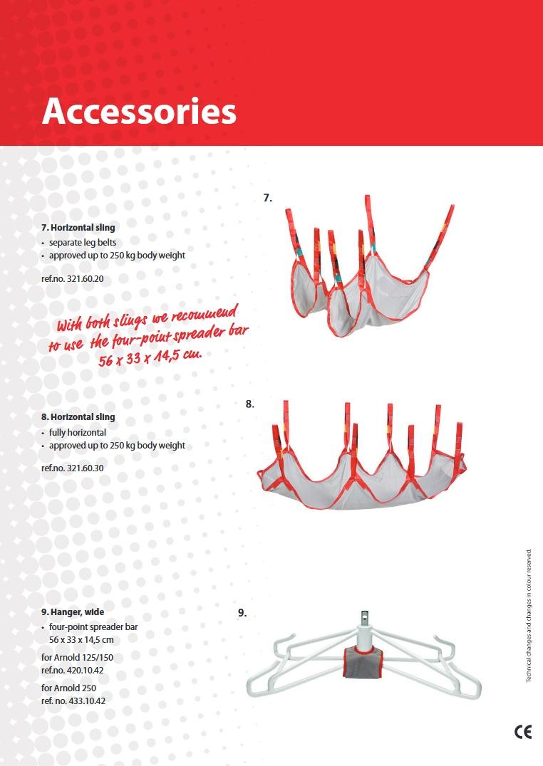 patientenlift_accessoires_4